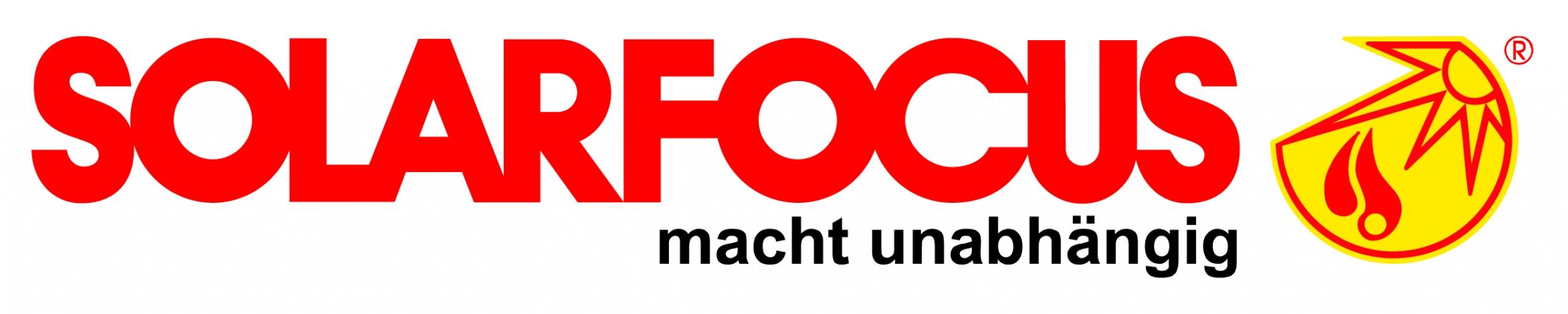 setheight500-logo-0106-solarfocus-konvertiert