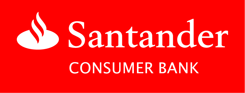Santander Finanzierung
