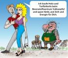 karikatur-holzf-ller-kleinere-aufl-sung