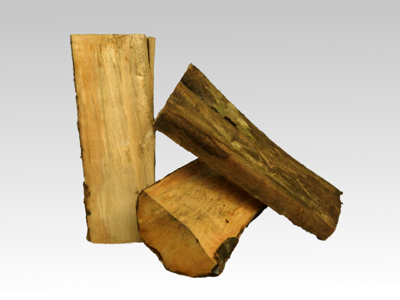 Aktionspreis bis 30.11.20 Hainbuchenholz 30-33cm , 3,2 SRM (2 RM ) auf Palette