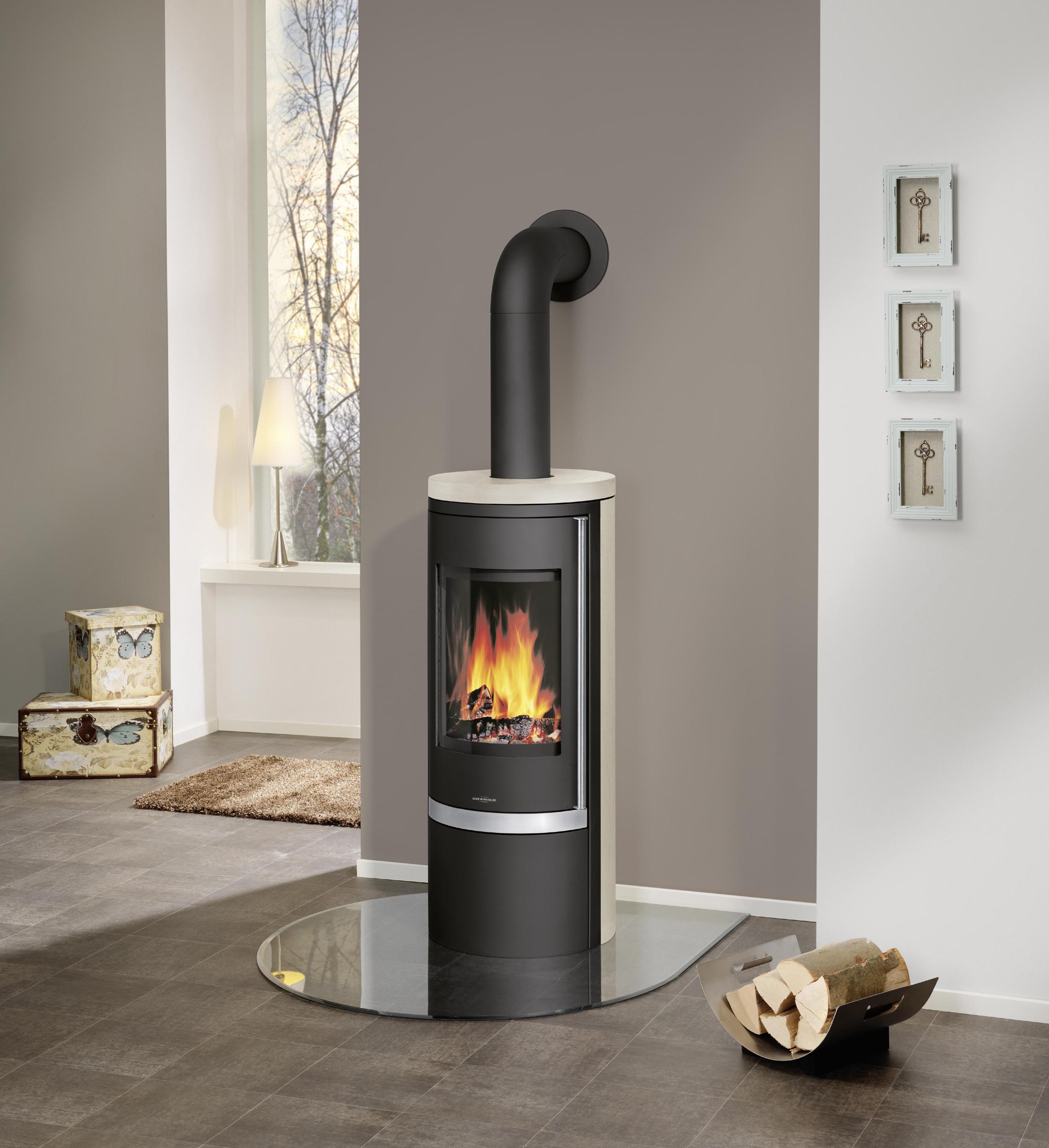 ofenhersteller aus aller welt und ihre spitzenprodukte 2 blog brennstoffe vulcano. Black Bedroom Furniture Sets. Home Design Ideas